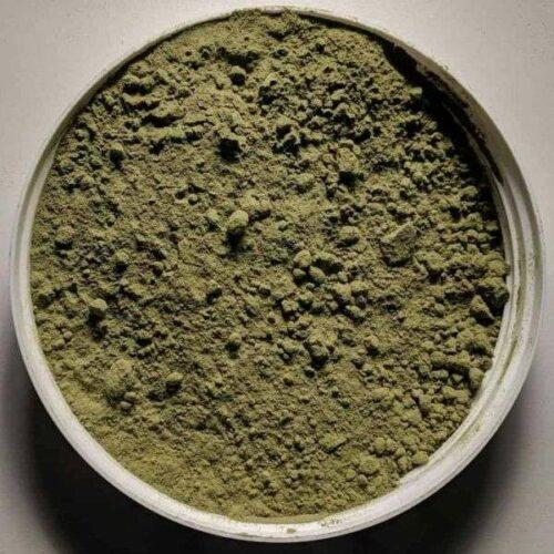 Maeng Da Sulawesi Kratom Powder | Socratic Solutions