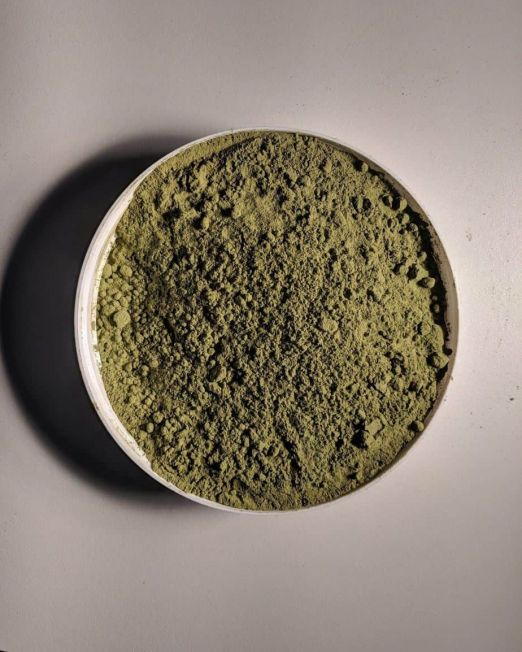 Kratom Capsules and Powders   Always Free Shipping   Socratic Solutions Inc.