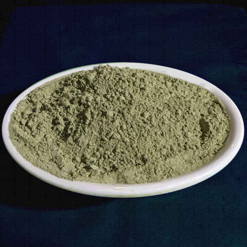 Green Elephant Kratom Tea Powder form Socratic Solutions