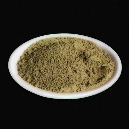 Green Maeng Da Kratom Tea Powder From Socratic Soutions