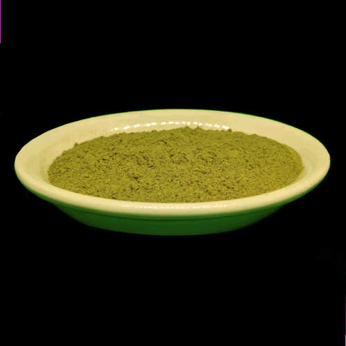Red Maeng Da Kratom Powder | Socratic Solutions