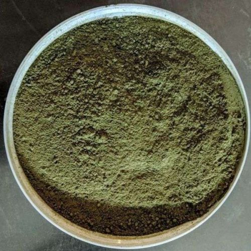 Green Sunda Kratom Powder, Premium & Organic | Socratic Solutions