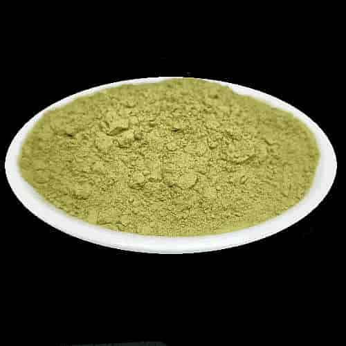 White Maeng Da Kratom From Socratic Solutions