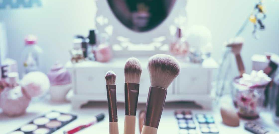 Kratom For Beauty & Skincare   Kratom Blog   Socratic Solutions