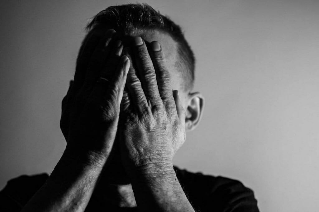 Kratom as an Antipsychotic | Kratom Blog | Socratic Solutions