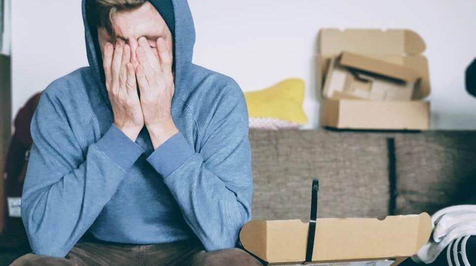 Kratom & Chronic Fatigue | Socratic Solutions