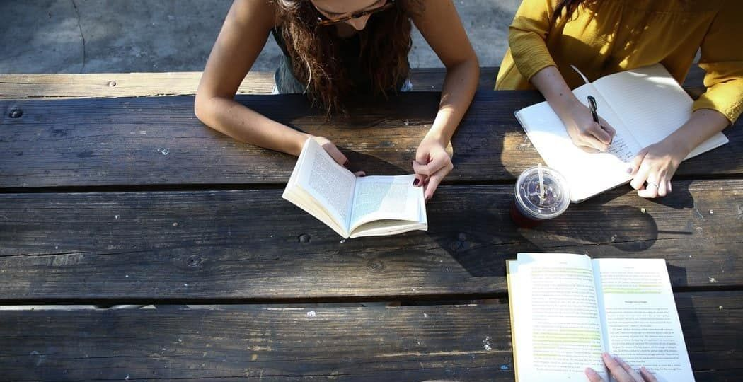 Kratom For Studying & Productivity | Kratom Blog | Socratic Solutions