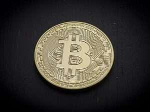 Buy Kratom with Bitcoin | Socratic Solutions