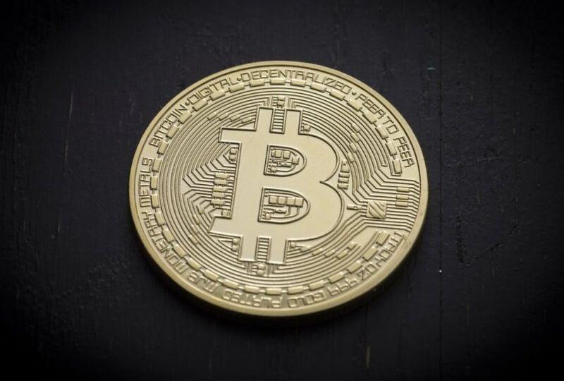 Buy Kratom with Bitcoin   Socratic Solutions
