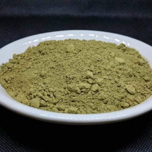 Red Thai Kratom Shipped Free | Socratic Solutions