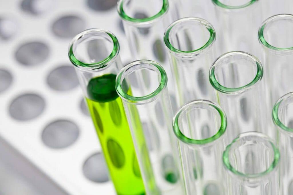 Kratom and the FDA's Lies | Socratic Solutions Kratom Blog