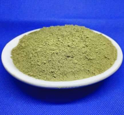 Green Maenglay Kratom Powder | Malay & Maeng Da Blend