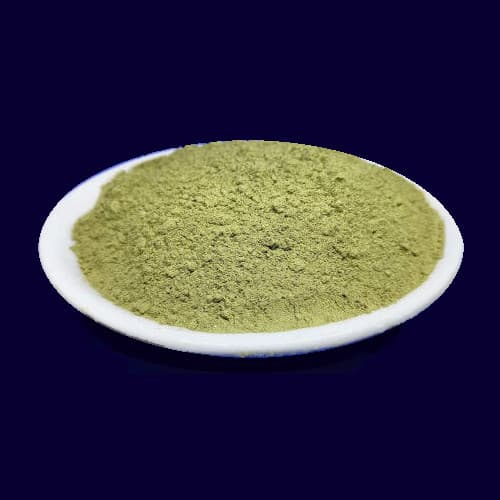 Green Maenglay Kratom Powder From Socratic Solutions