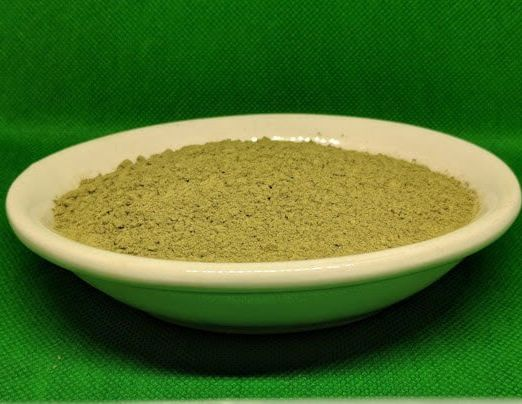 Green Nias Kratom Powder | #1 Most Trusted Source Around