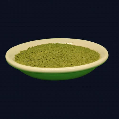 Green Nias Kratom | A Socratic Solutions Original Blend