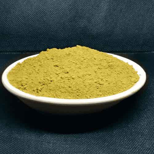 Red Bali Kratom Tea Powder From Socratic Solutions