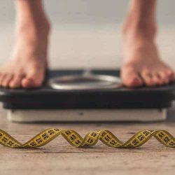 Kratom for Weight Loss   Control Cravings