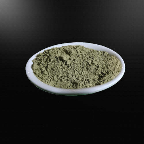 White Bali Kratom Powder | Socratic Solutions