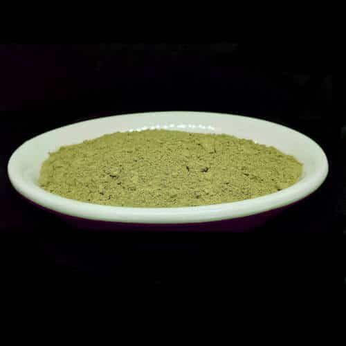 White Elephant Kratom Powder | Socratic Solutions