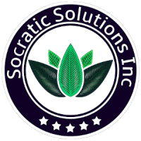 The Best Kratom Capsules & Powders Come From Socratic Solutions
